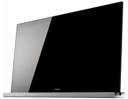 Sony-40NX700