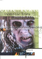 Demonic Texts and Textual Demons