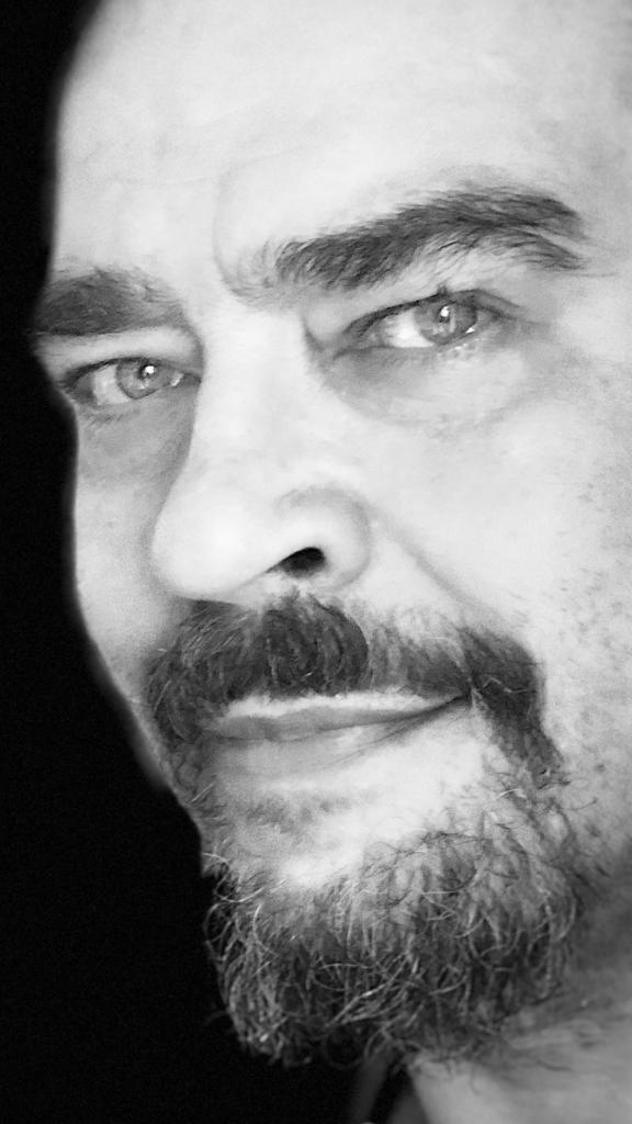 Frans Mäyrä (2017)