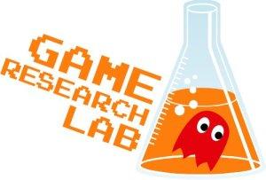 UTA Gamelab logo