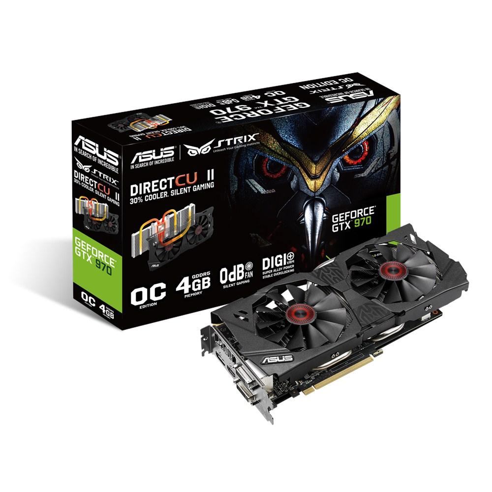 Asus-STRIX-970-box