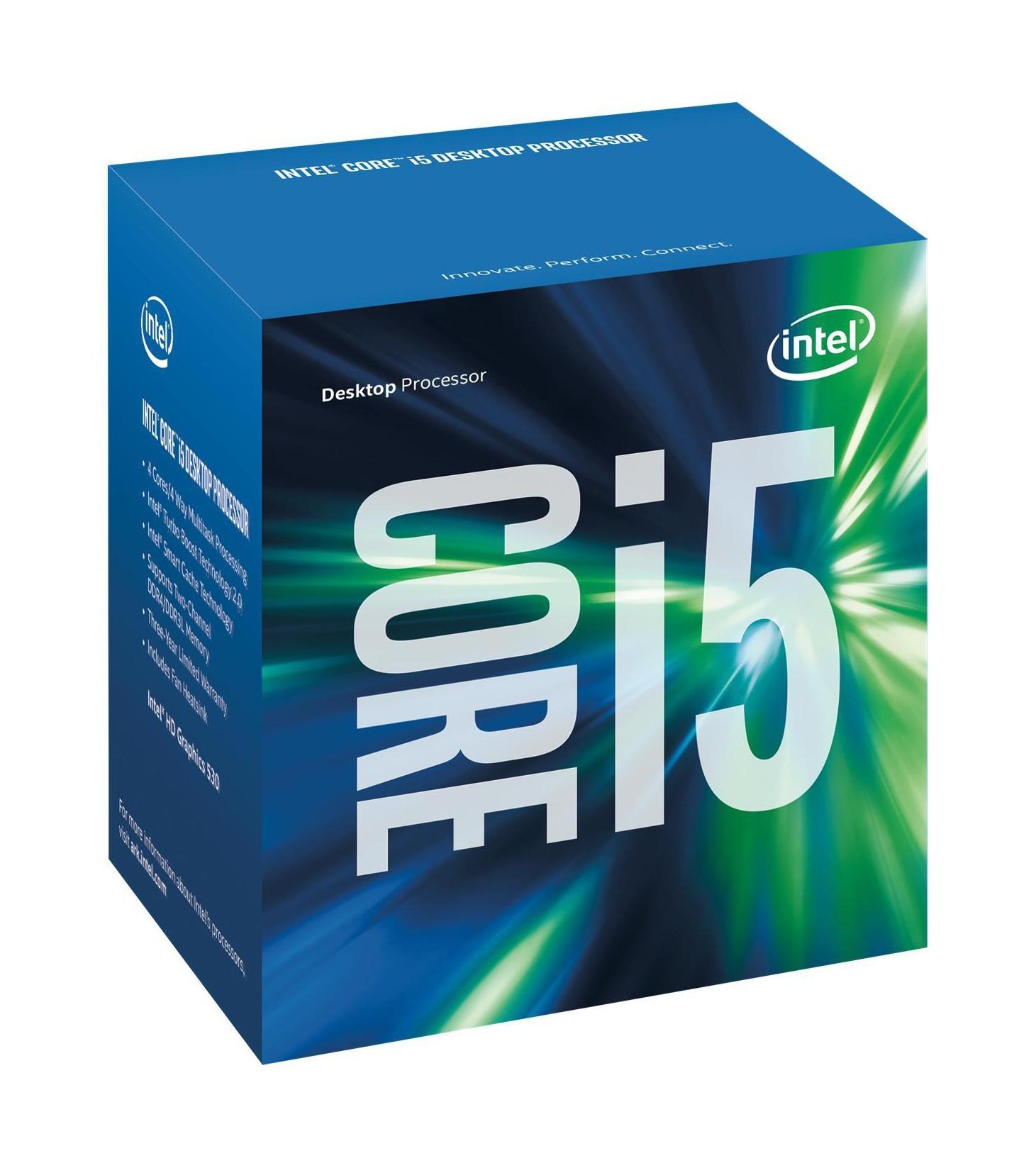 intel_core_i5-6500_32ghz_lga1151_6mb_cache_up_to_360ghz_fc-lga14c_skylake_box-34173680-2