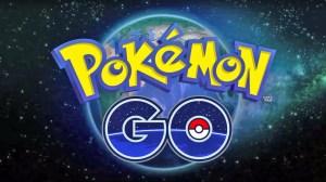 Pokémon Go (logo).