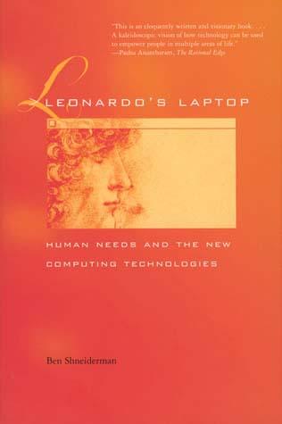 Leonardos-Laptop