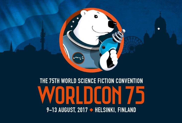 worldcon75