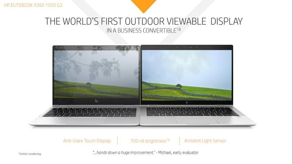 EliteBook-X360-2018