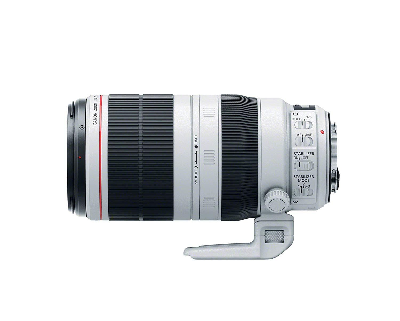 Lens trumps the camera? – frans goes blog